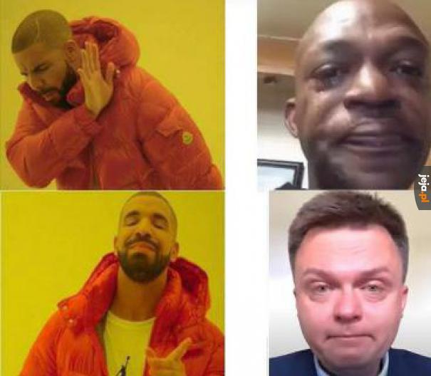 Lepsze, bo Polskie