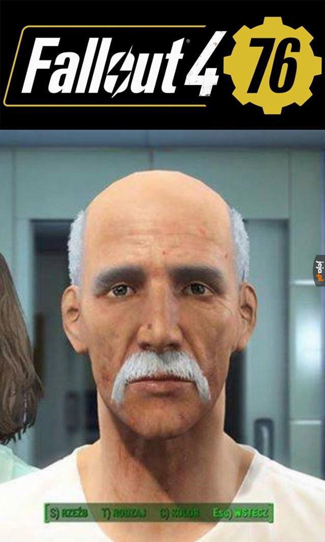 Fallout 4,76