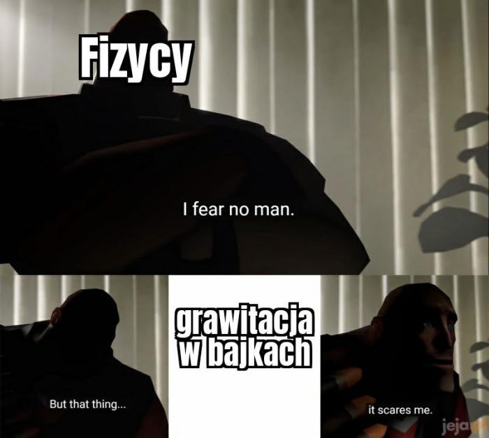 Ich największy koszmar