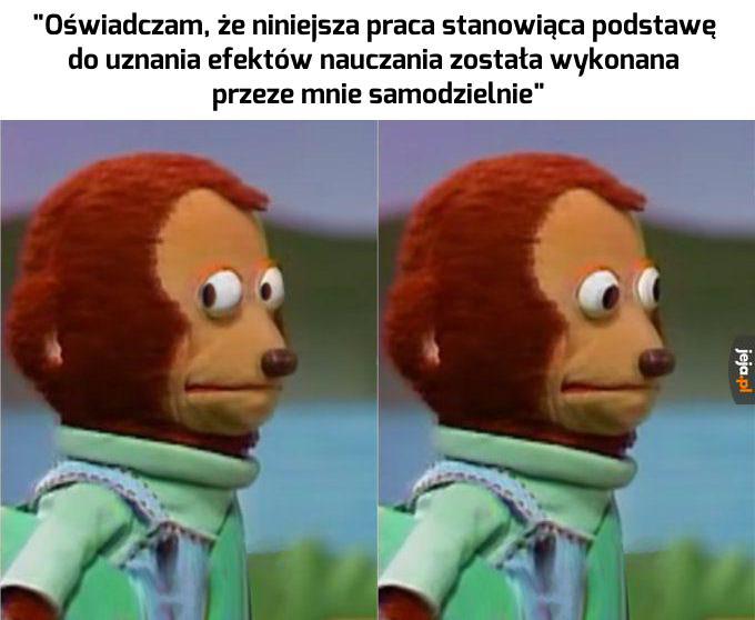 Egzaminy 2020