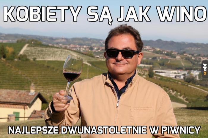 Makłowicz prawdę ci powie