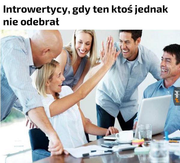 Jeee!!!