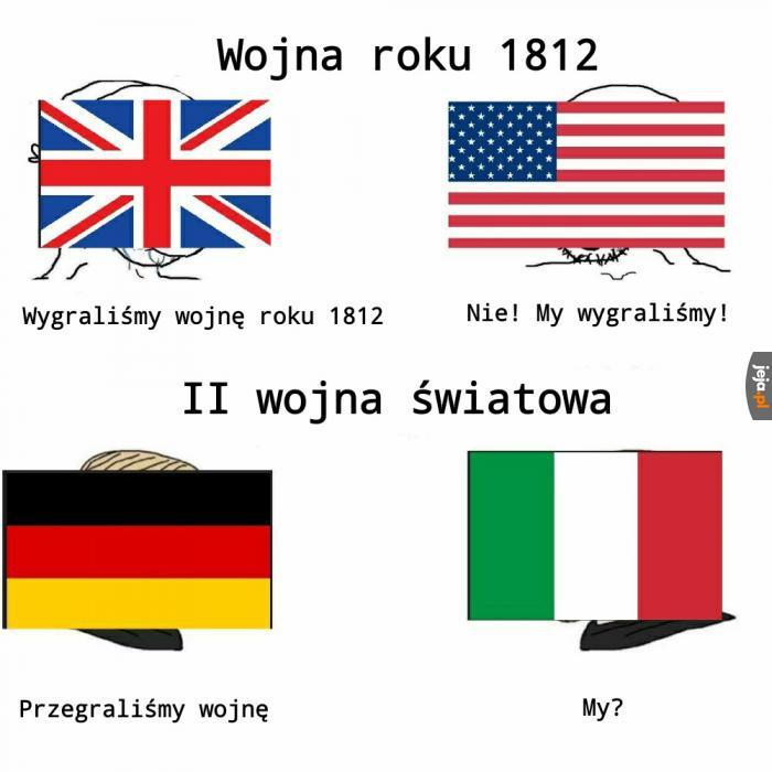 Przykro mi, Germania