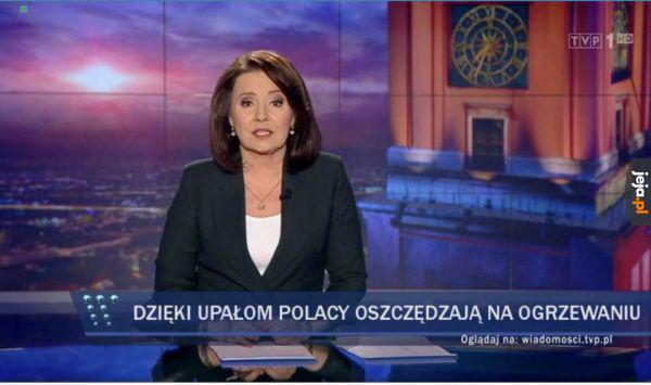 Brawo TVP