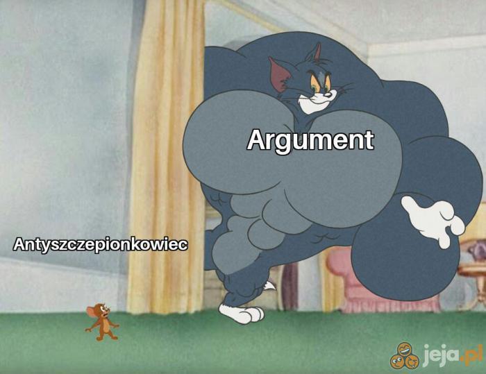 Z nimi nie wygrasz