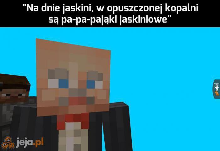 Janusz Steve Mikke
