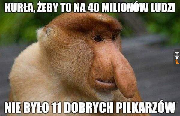 Tymczasem we wszystkich domach w Polsce...