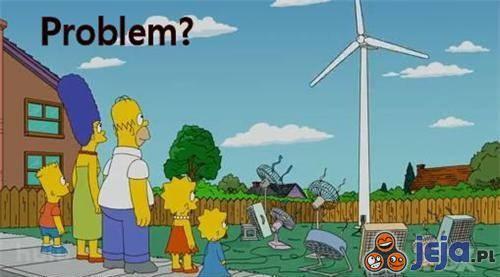 Logika w Simpsonach