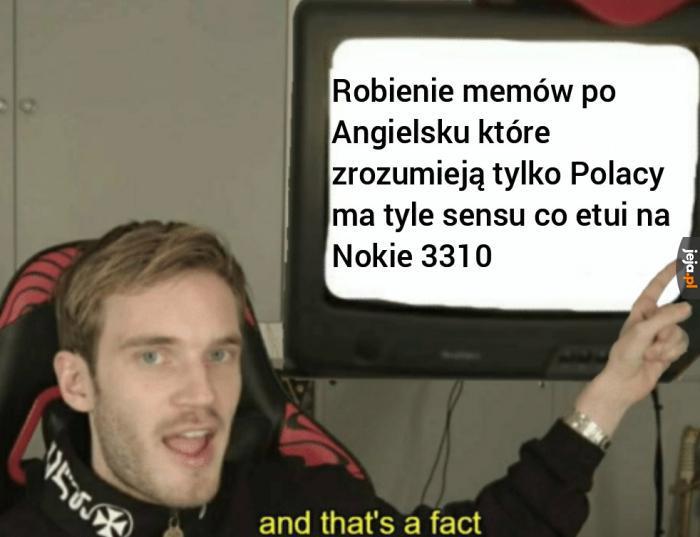 To prawda objawiona