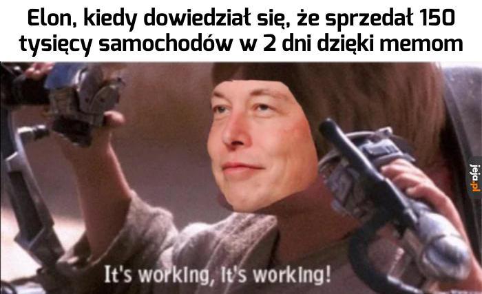 Moc memów, aktywacja!