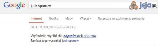 Google wie lepiej