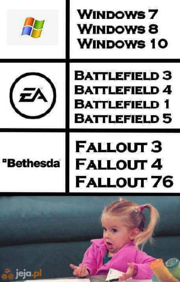 Hmm...