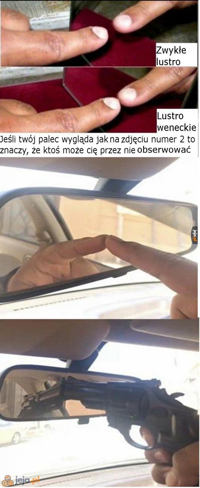 Autoszpieg