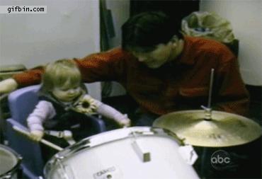 Dzieci są złe