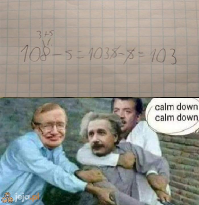 108 IQ