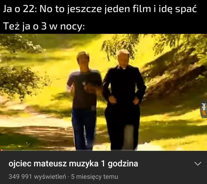 Najlepszy filmik