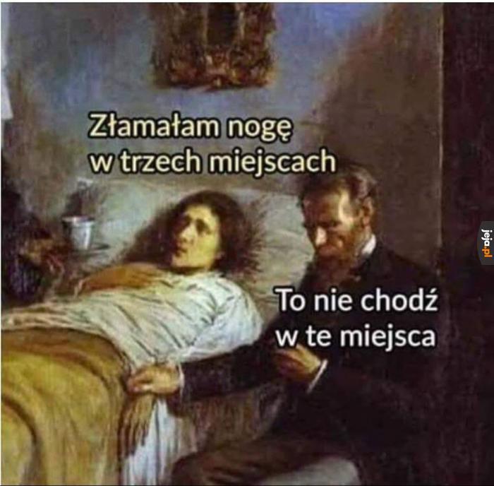 Pomocny lekarz