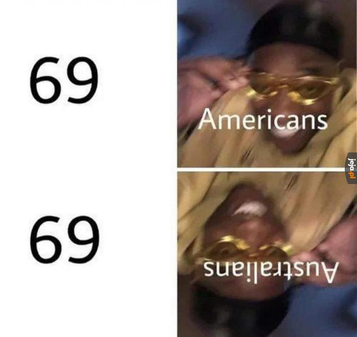 Magiczna liczba
