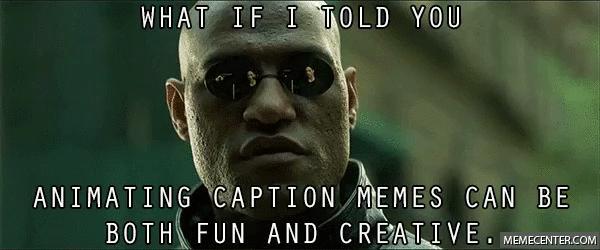 Co jeśli Ci powiem