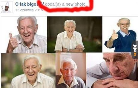Facebook tak bardzo English