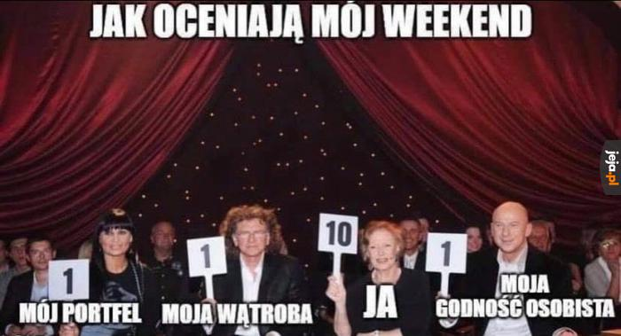 To chyba rekord