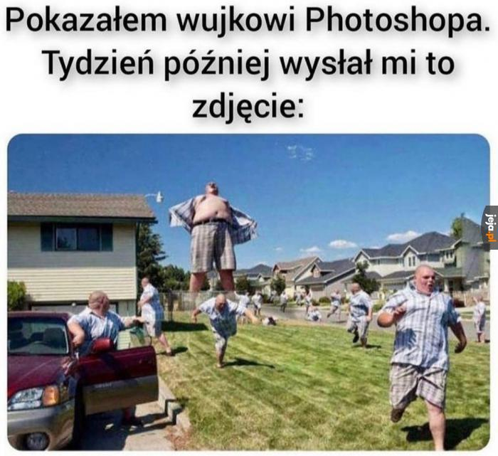Photoshoper