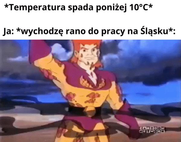 *WDECH*