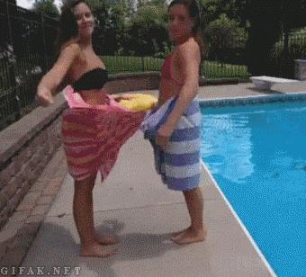 Gdyby kózka nie skakała...