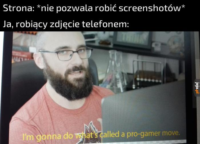 Hackerman