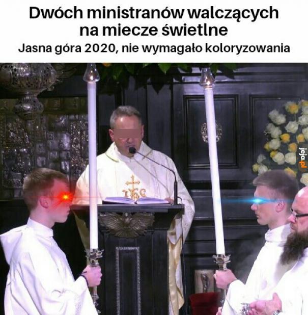 Episkopat zaprzecza