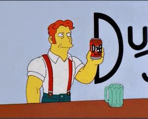 Piwo z puszki