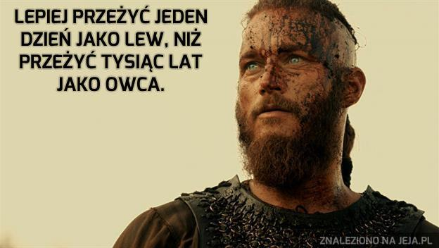 Ragnar radzi...