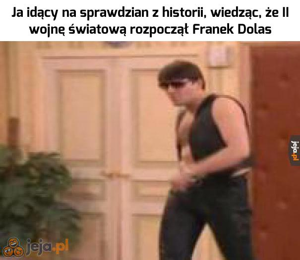Grzegorz Brzęczyszczykiewicz