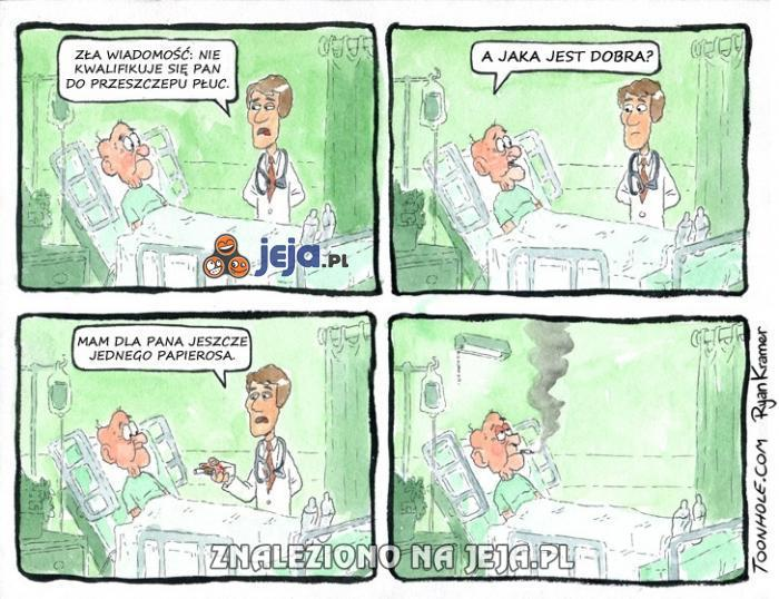 YOLO na onkologii