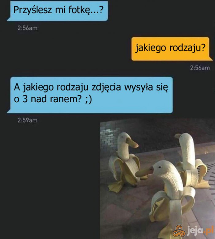 Banaczki
