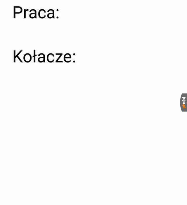 Znane polskie porzekadło