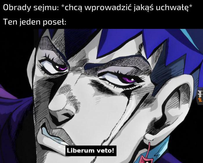 Rzeczpospolita Obojga Narodów be like:
