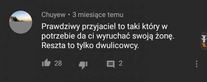 Memy Jejapl Codziennie Nowe Obrazki Gify I Wideo