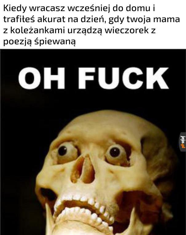 Agnieszka Osiecka pozdrawia