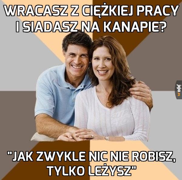 Kochani rodzice
