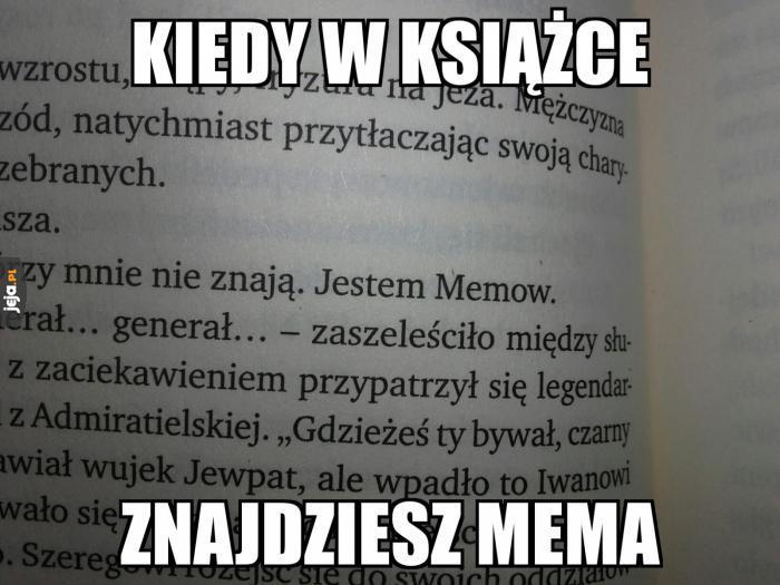 Generał Memow