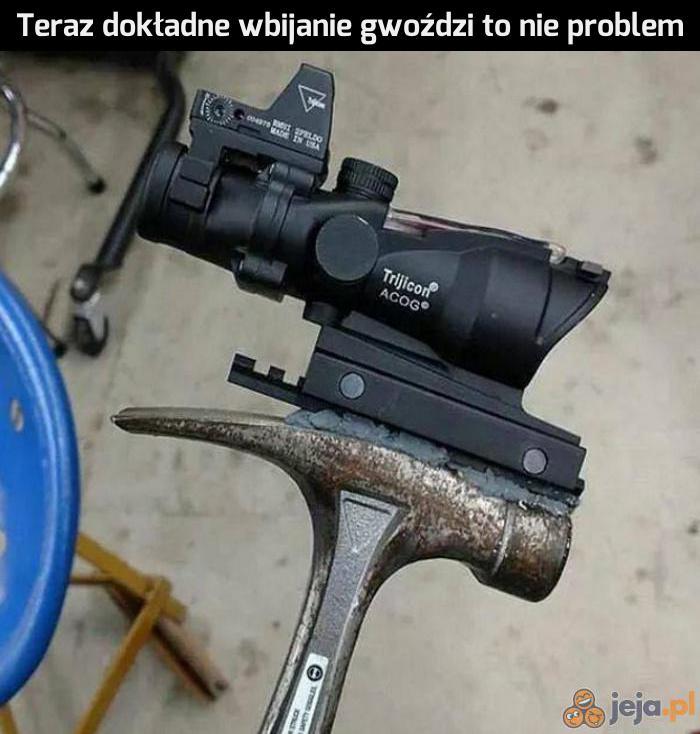 Przydatne urządzenie
