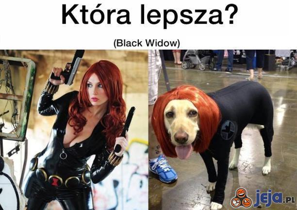 Która lepsza?