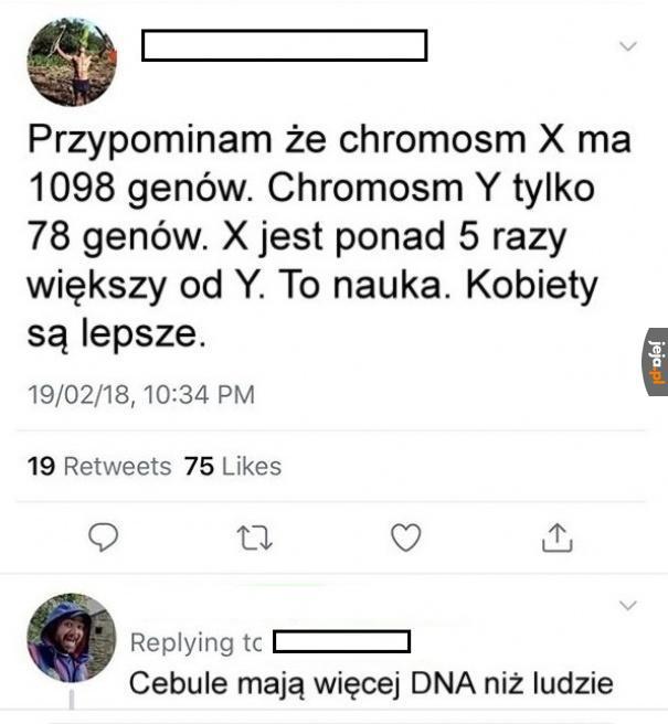 Janusze > ludzie