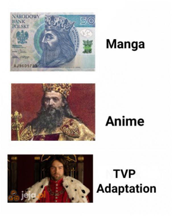 Adaptacyja