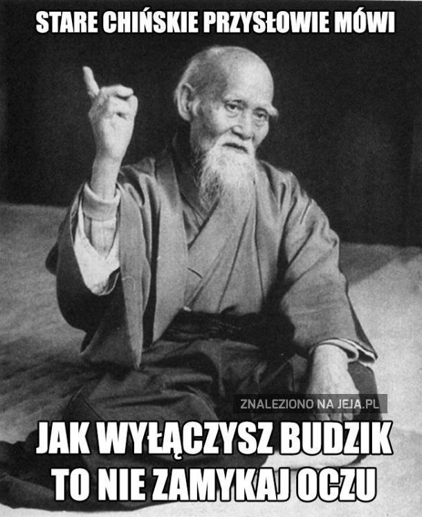 Budzik