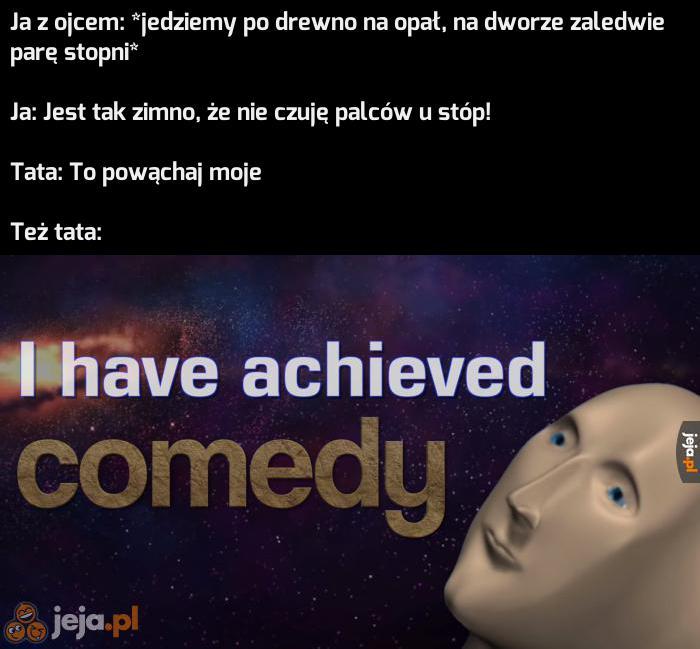 Tatowe śmieszki