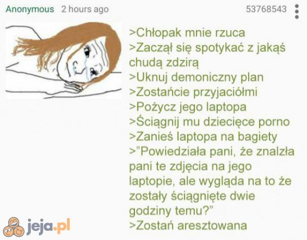 hentai rycerz porno