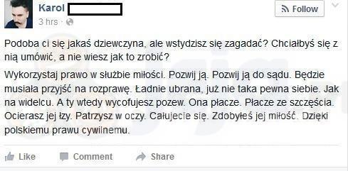 Polskie prawo cywilne