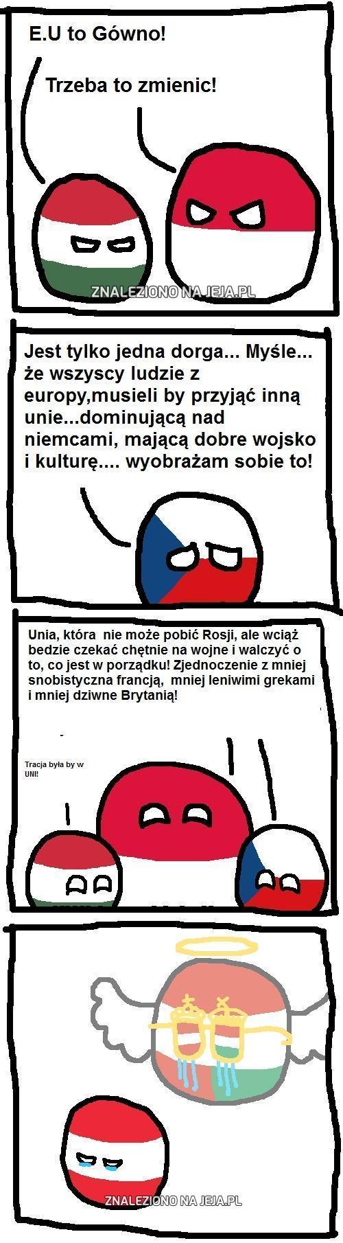 Nowa Unia...